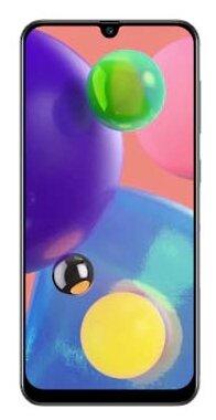 Смартфон Samsung Galaxy A70s 8/128GB