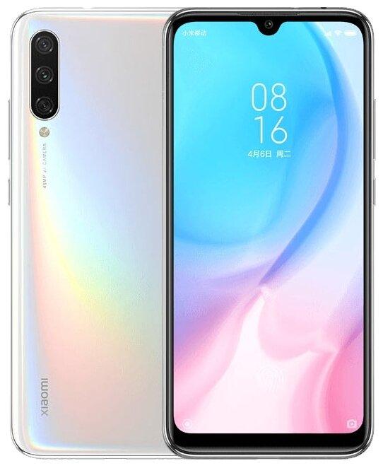Смартфон Xiaomi Mi CC9e 6/128GB