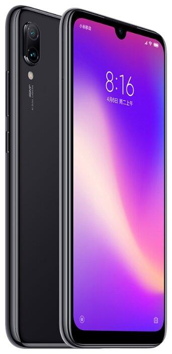 Смартфон Xiaomi Redmi Note 7 Pro 6/128GB