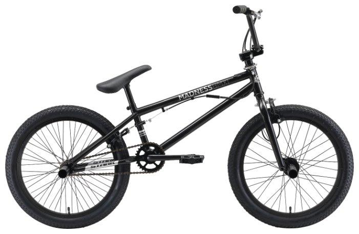 Велосипед BMX STARK Madness BMX 1