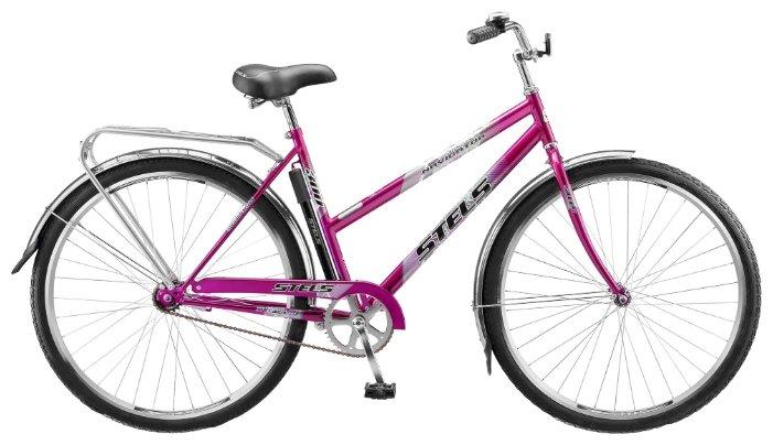 Городской велосипед STELS Navigator 300 Lady 28 Z010