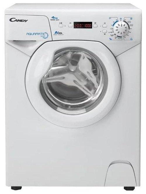Стиральная машина Candy Aqua 114D2