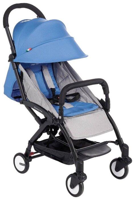 Прогулочная коляска SWEET BABY Mamma Mia