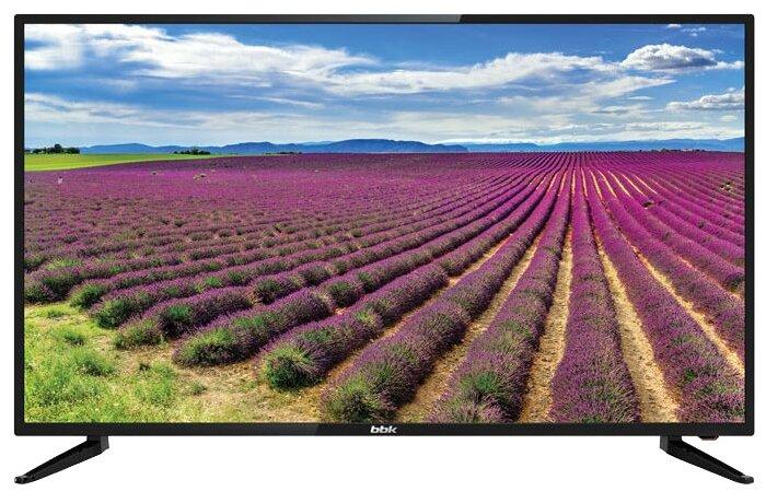 Телевизор BBK 32LEM-1063/TS2C