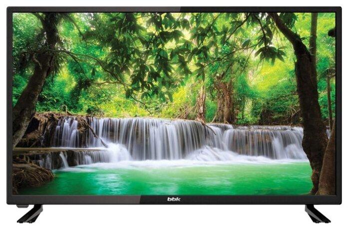 Телевизор BBK 32LEX-5054/T2C
