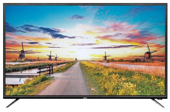 Телевизор BBK 55LEX-8127/UTS2C
