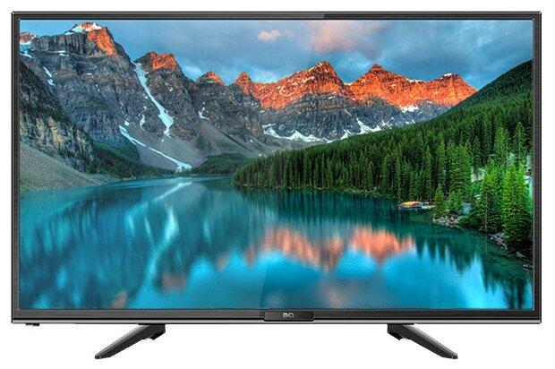 Телевизор BQ 2402B