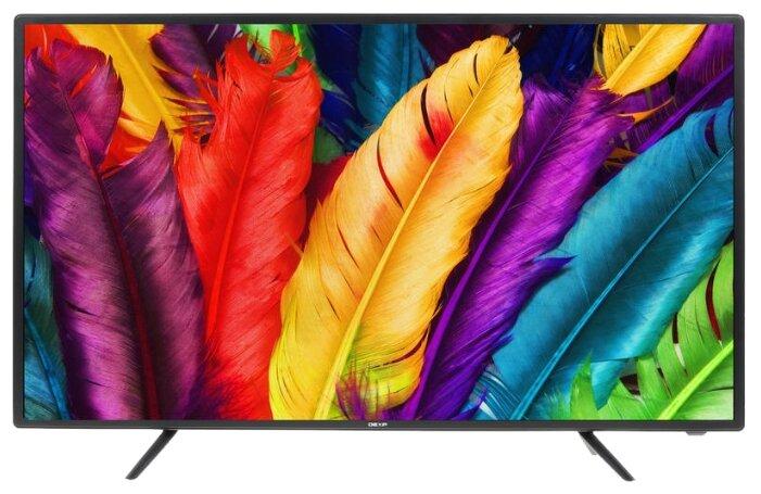 Телевизор DEXP F40D7200E