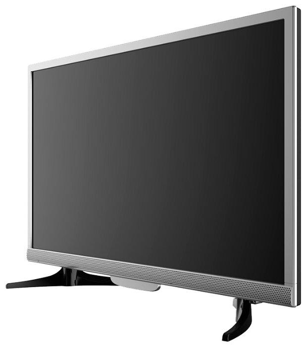 Телевизор Erisson 24LES90T2