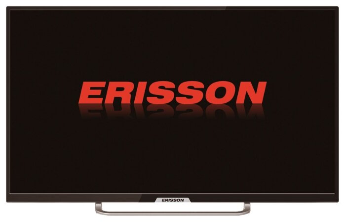 Телевизор Erisson 43FLES85T2 Smart
