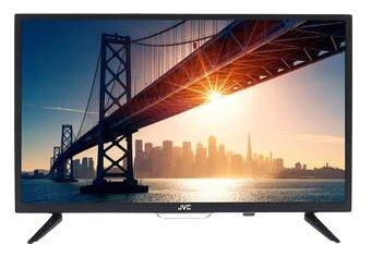 Телевизор JVC LT-24M485