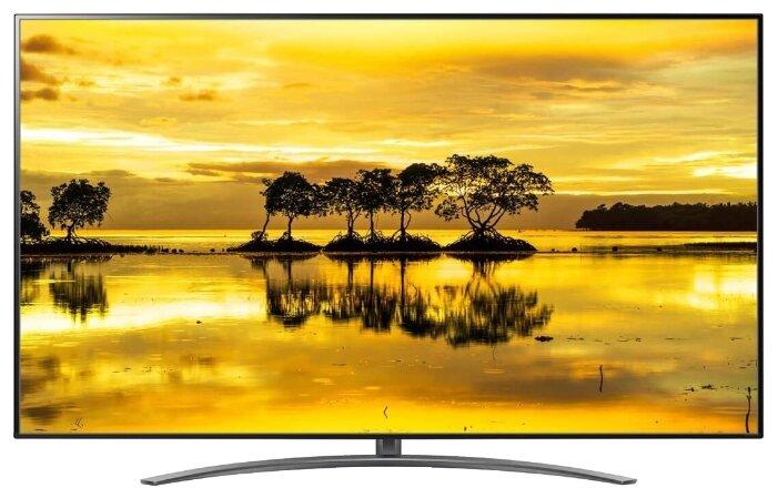 Телевизор LG 86SM9000