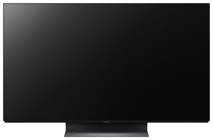 Телевизор Panasonic TX-55GZR1000