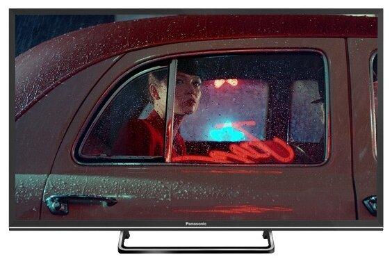 Телевизор Panasonic TX-32FS500E