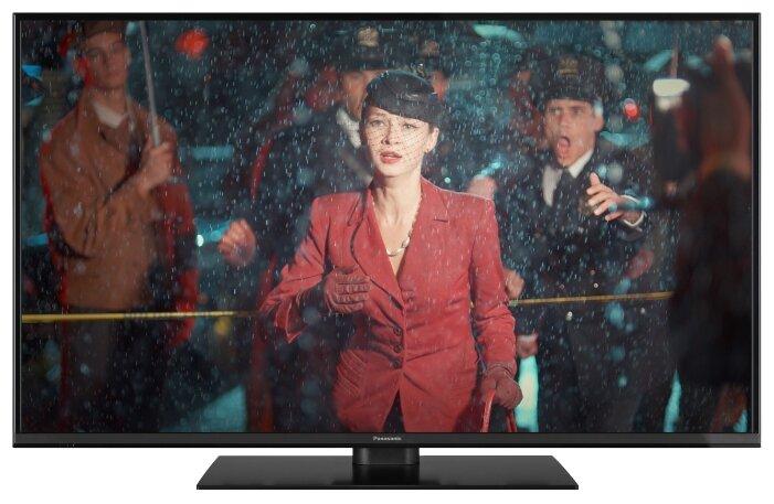 Телевизор Panasonic TX-43FX550E