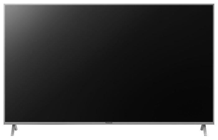 Телевизор Panasonic TX-65GXR900