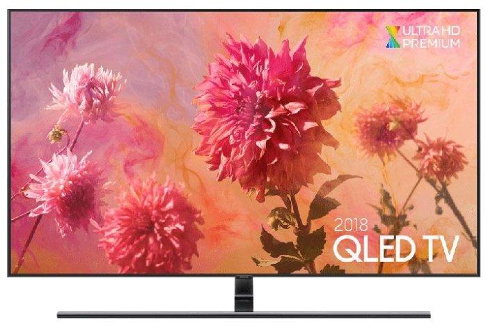 Телевизор Samsung QE65Q9FNA