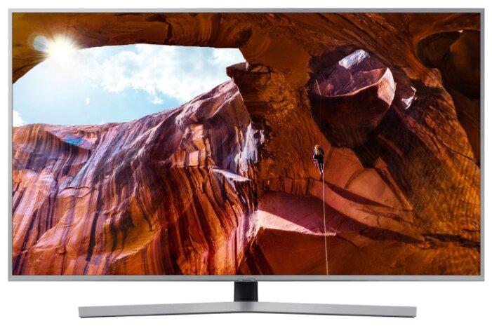 Телевизор Samsung UE55RU7470U