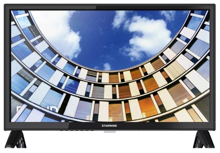 Телевизор STARWIND SW-LED24BA201