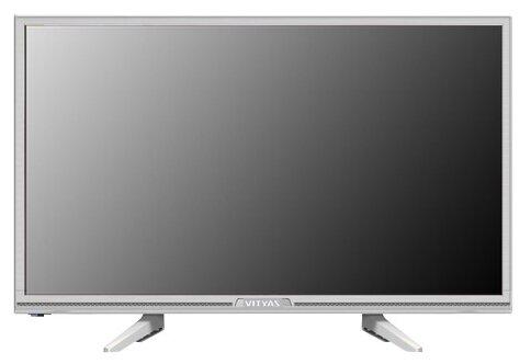 Телевизор Витязь 24LH1103