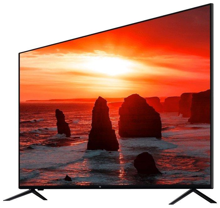 Телевизор Xiaomi Mi TV 4C 50