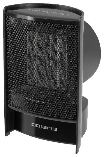 Тепловентилятор Polaris PCDH 0105