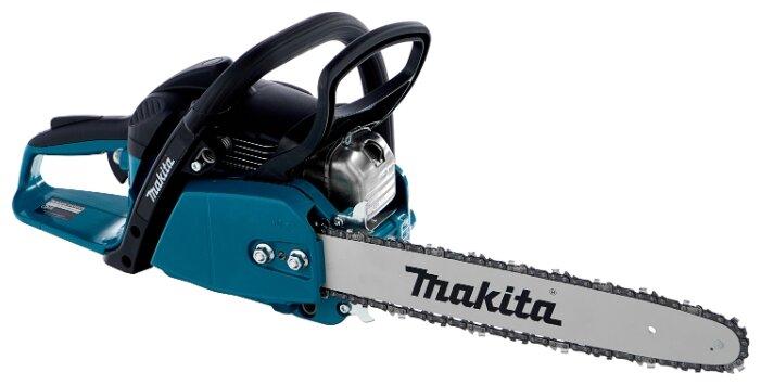 Цепная бензиновая пила Makita EA3502S-40