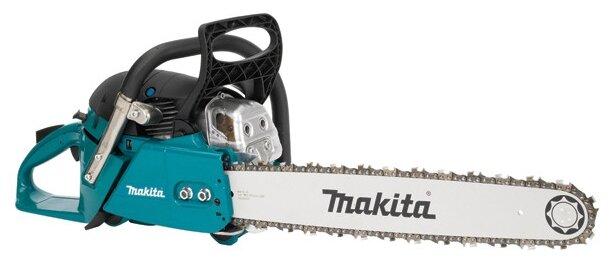 Цепная бензиновая пила Makita EA7900P-70