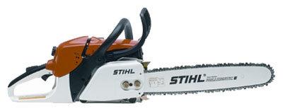 Цепная бензиновая пила STIHL MS 280