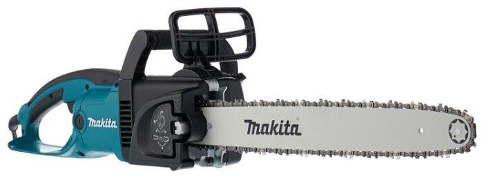 Цепная электрическая пила Makita UC4530A