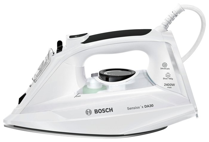 Утюг Bosch TDA 3024050