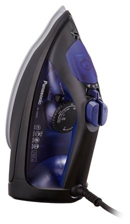 Утюг Panasonic NI-U600CATW