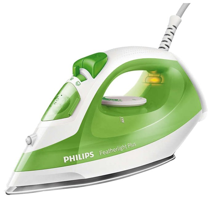 Утюг Philips GC1426/70 Featherlight Plus