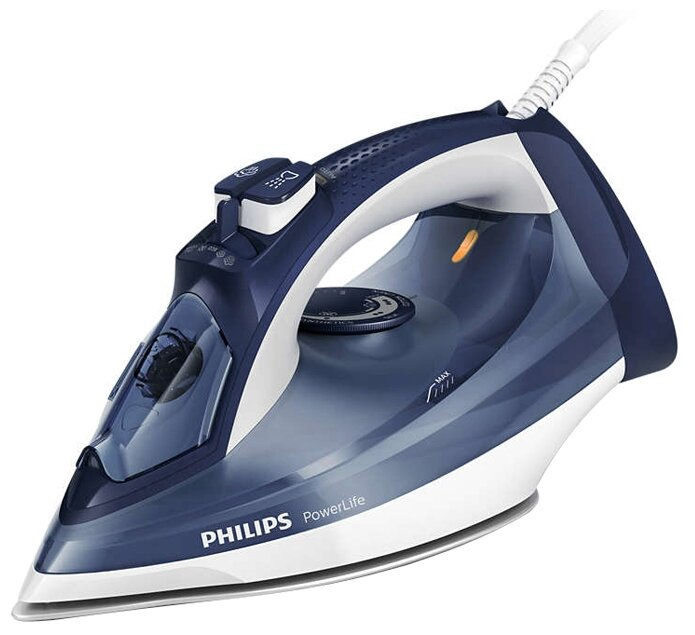 Утюг Philips GC2996/20 PowerLife