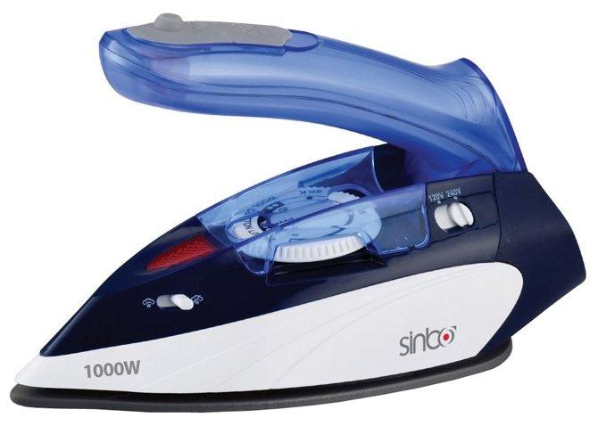 Утюг Sinbo SSI-6623