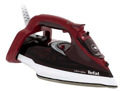 Утюг Tefal FV9775 Ultimate Anti-calc