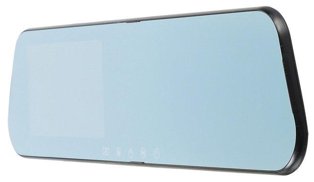 Видеорегистратор Intego VX-415MR