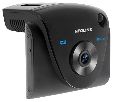 Видеорегистратор с радар-детектором Neoline X-COP 9700