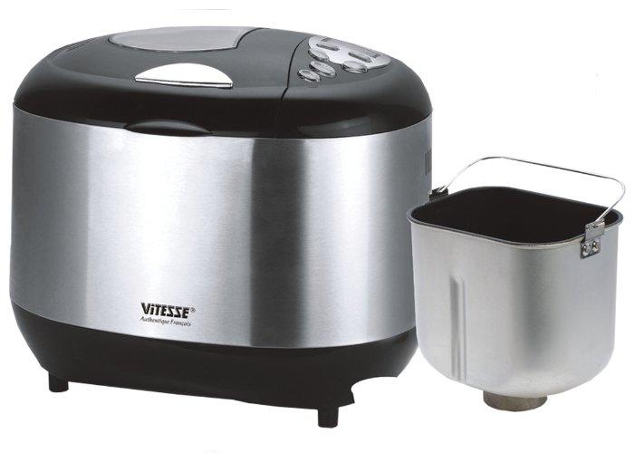 Хлебопечка Vitesse VS-428