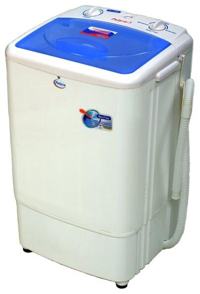 Стиральная машина ВолТек Радуга СМ-5 White