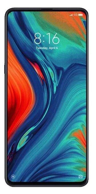 Смартфон Xiaomi Mi Mix 3 5G 6/128GB