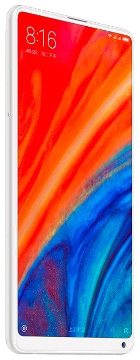 Смартфон Xiaomi Mi Mix 2S 6/128GB