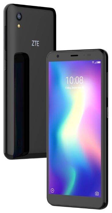 Смартфон ZTE Blade A5 (2019) 2/16GB
