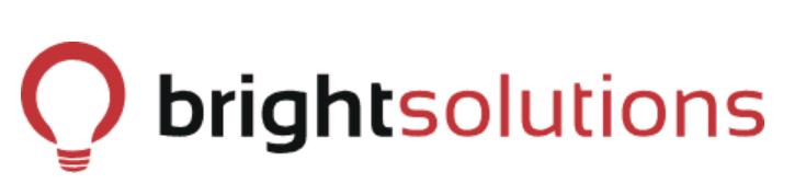 BrightSolutions