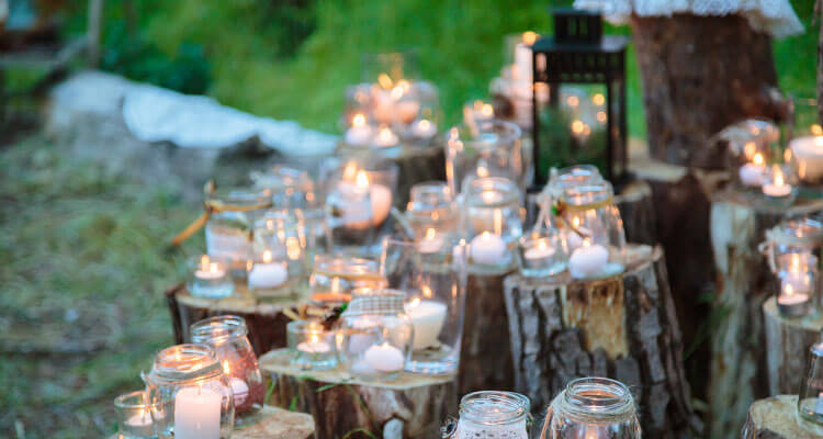 Olmazsa Olmaz Düğün Organizasyon Malzemeleri ve Fiyatları