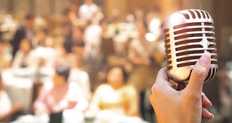Düğün Şarkıları Listesi Hazırlarken Bilmen Gerekenler