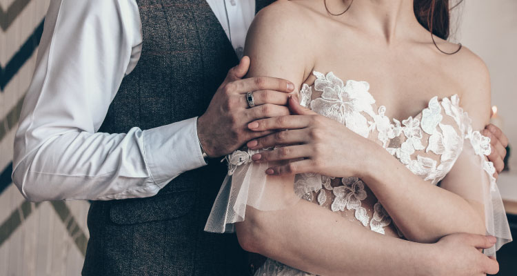 Doğa Dostu Düğün Nasıl Yapılır?
