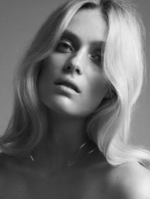 Anna Katrine S