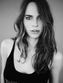 Chloe Ubaldi