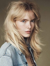 Anastasia Kolganova
